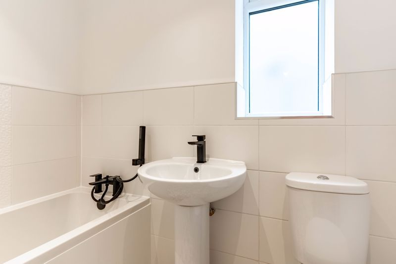 3 bed house for sale in Cobden Street  - Property Image 19