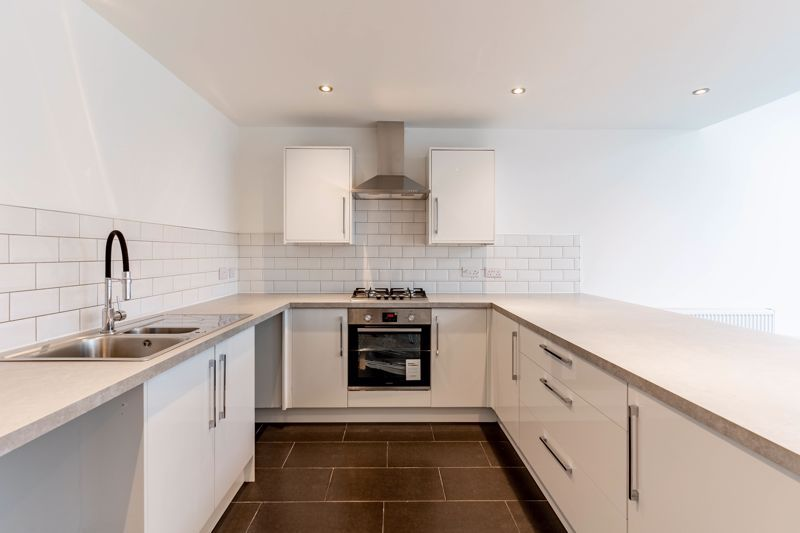 3 bed house for sale in Cobden Street 3