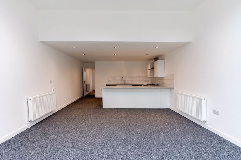 3 bed house for sale in Cobden Street  - Property Image 4