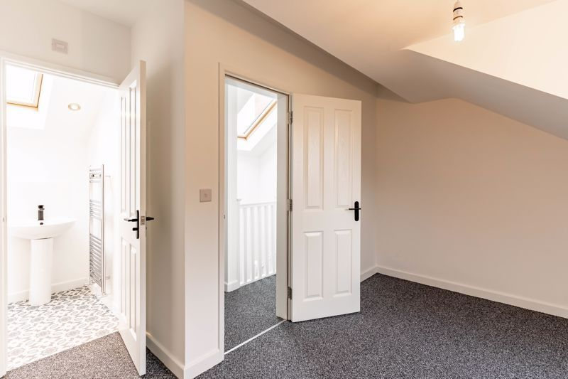 3 bed house for sale in Cobden Street  - Property Image 7