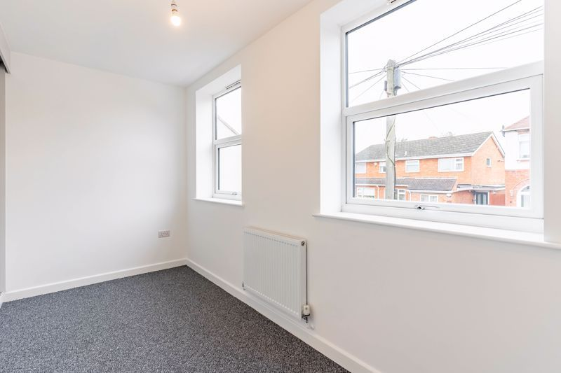 3 bed house for sale in Cobden Street  - Property Image 9
