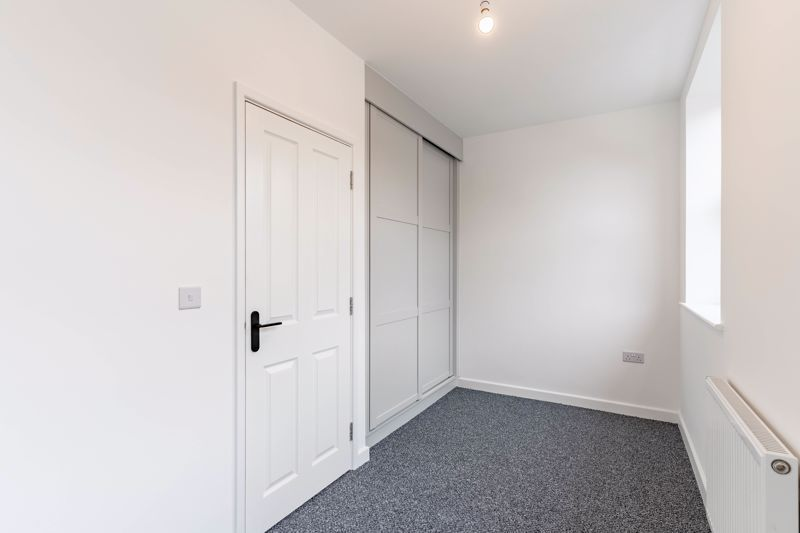 3 bed house for sale in Cobden Street 10