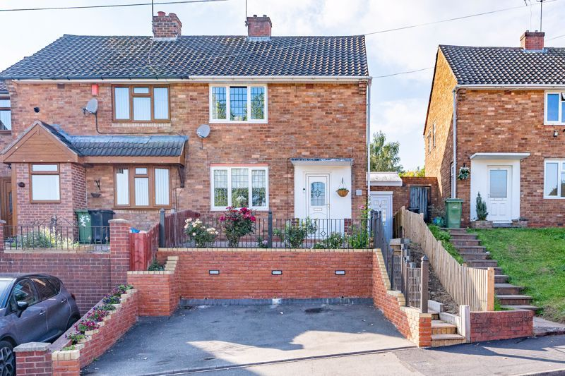 2 bed house for sale in Charles Road  - Property Image 1