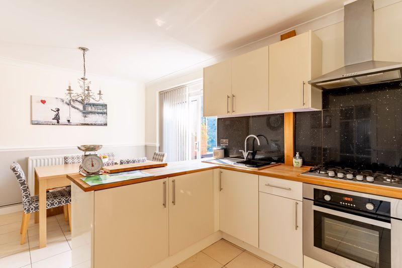 2 bed house for sale in Charles Road 2