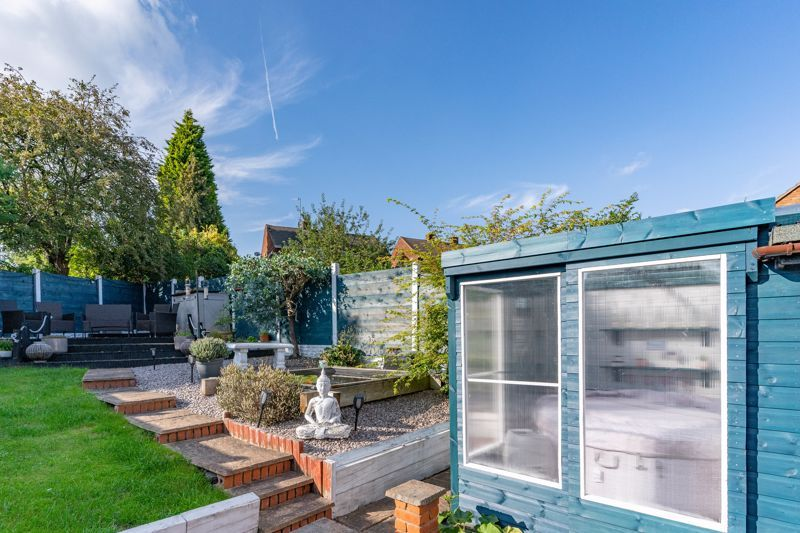 2 bed house for sale in Charles Road  - Property Image 11