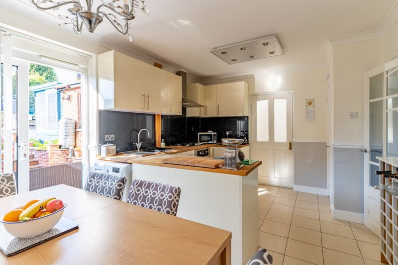 2 bed house for sale in Charles Road  - Property Image 3