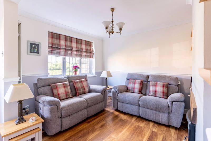 2 bed house for sale in Charles Road  - Property Image 4