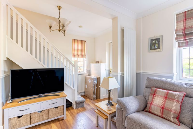2 bed house for sale in Charles Road 5