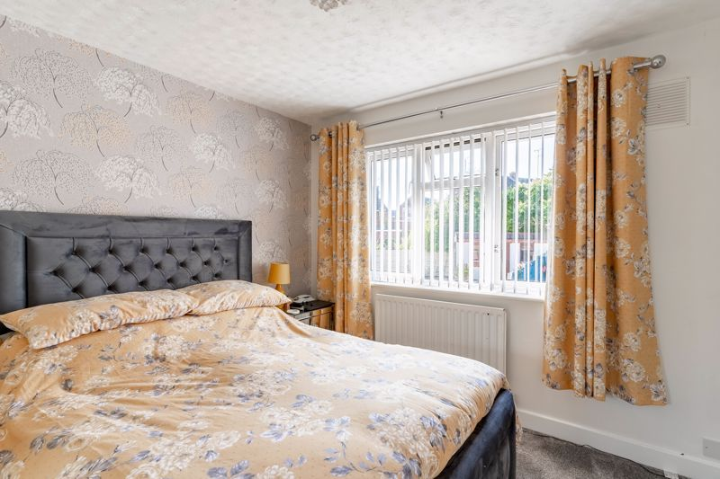 2 bed house for sale in Charles Road 6