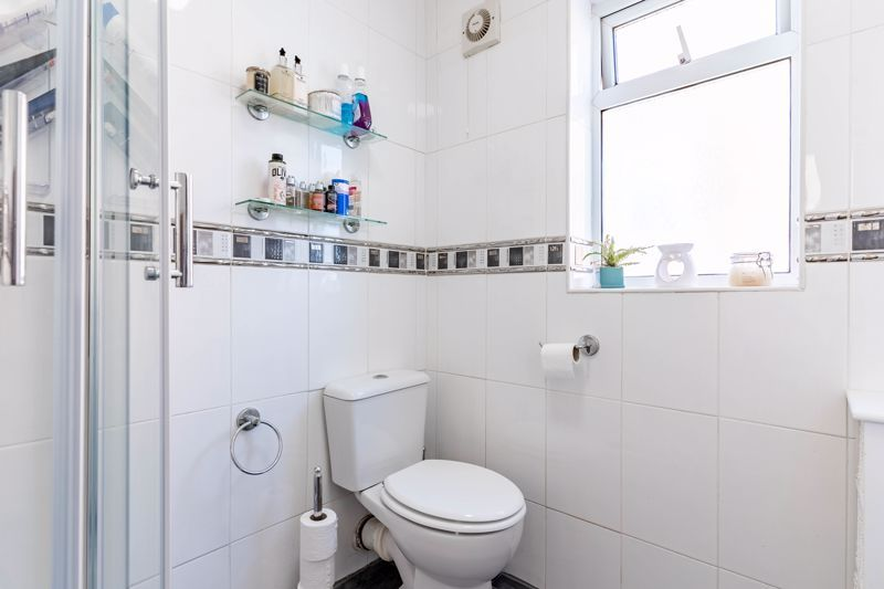 2 bed house for sale in Charles Road 7