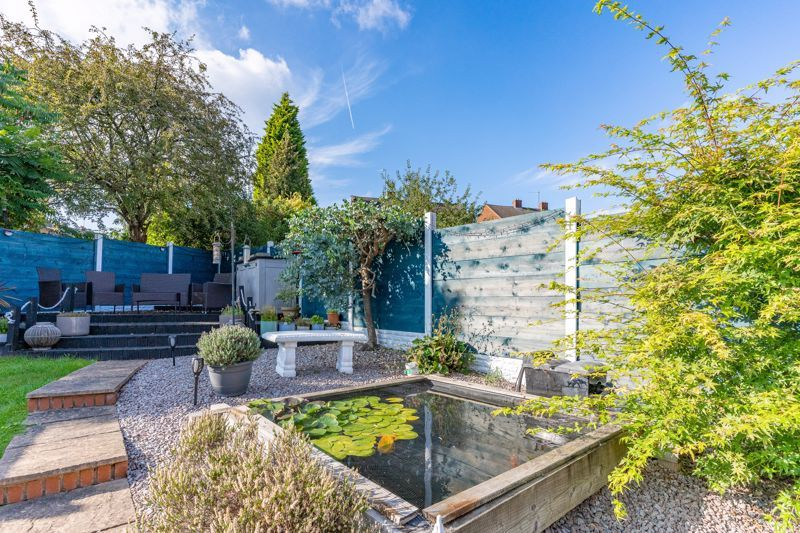 2 bed house for sale in Charles Road 10