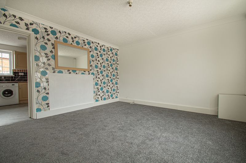 3 bed house for sale in Arthur Street 2