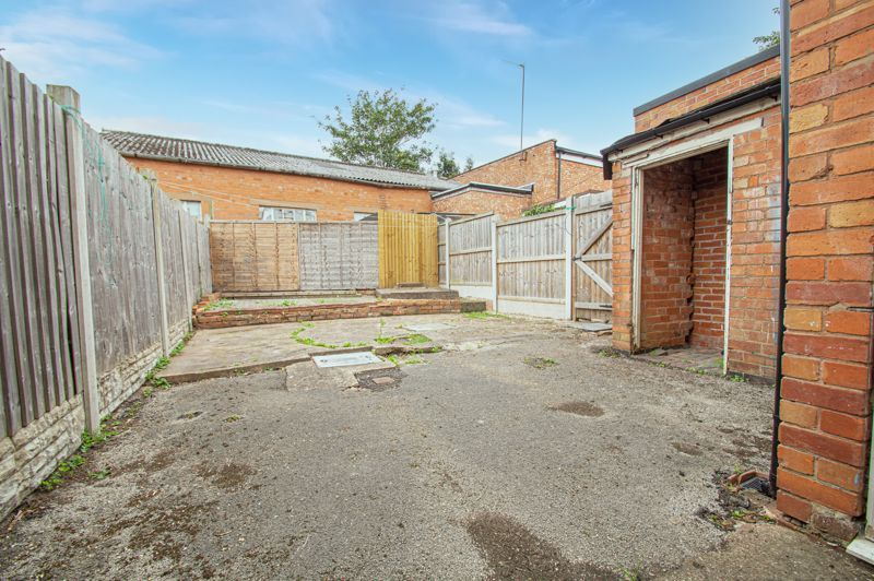 3 bed house for sale in Arthur Street  - Property Image 11