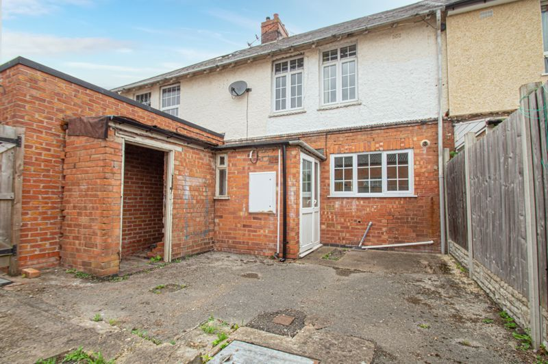 3 bed house for sale in Arthur Street 12