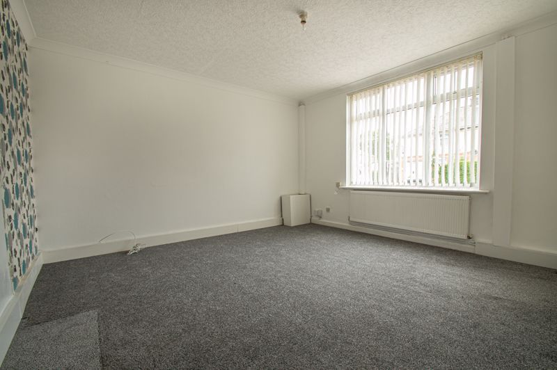 3 bed house for sale in Arthur Street 3