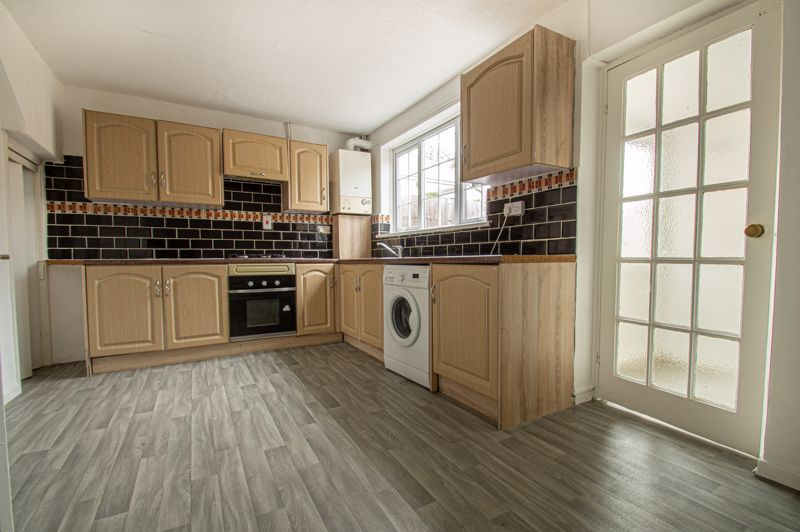 3 bed house for sale in Arthur Street 4
