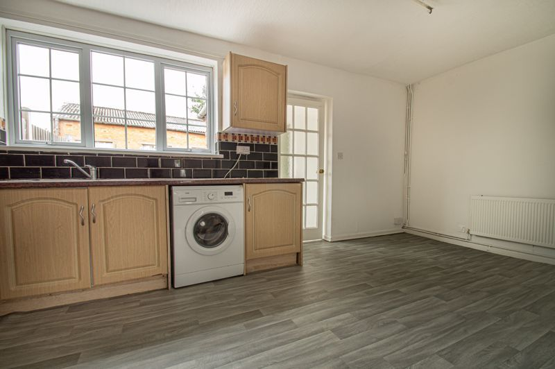 3 bed house for sale in Arthur Street 5