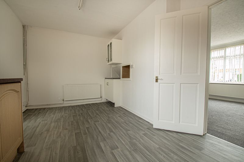 3 bed house for sale in Arthur Street 6