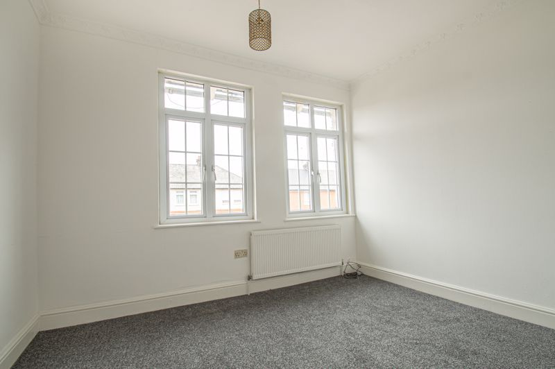 3 bed house for sale in Arthur Street 8