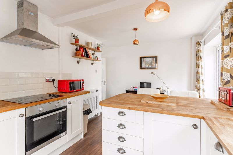 3 bed house for sale in Withymoor Road 2