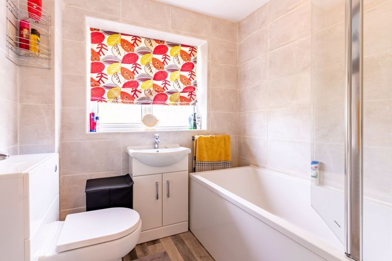 3 bed house for sale in Withymoor Road  - Property Image 11