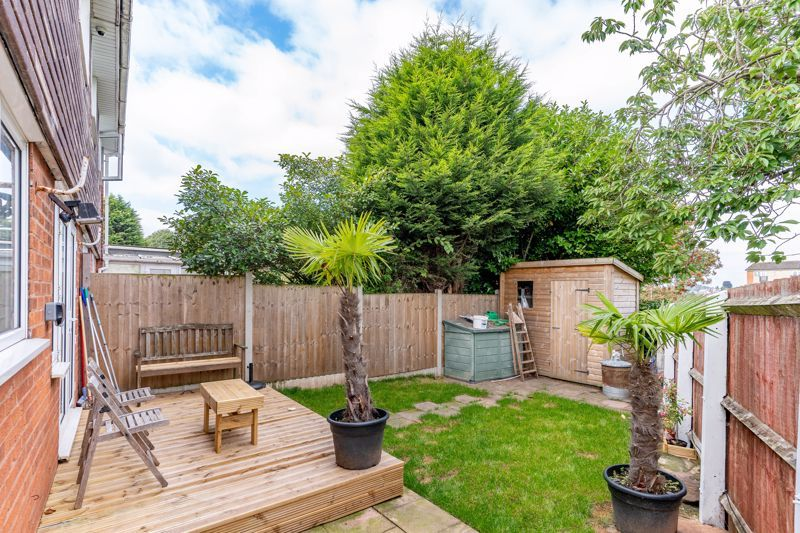 3 bed house for sale in Withymoor Road 12