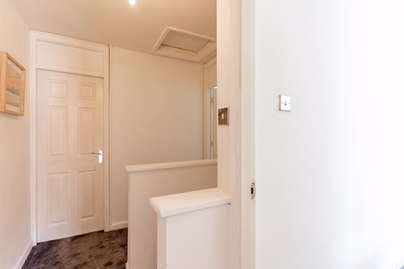 3 bed house for sale in Withymoor Road  - Property Image 13