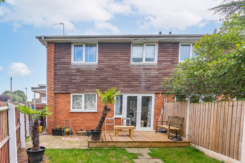 3 bed house for sale in Withymoor Road  - Property Image 14