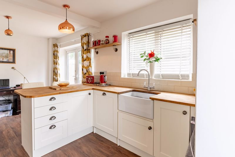 3 bed house for sale in Withymoor Road 3