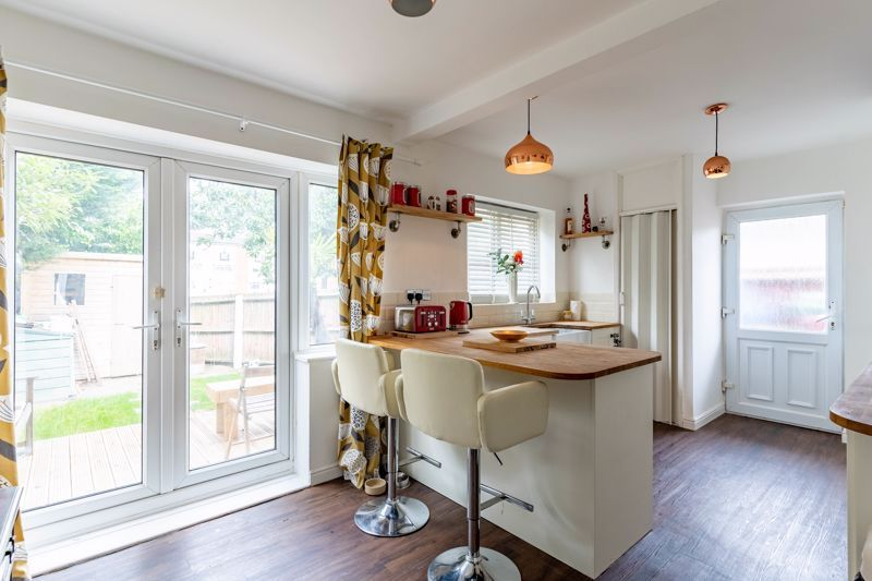 3 bed house for sale in Withymoor Road  - Property Image 4