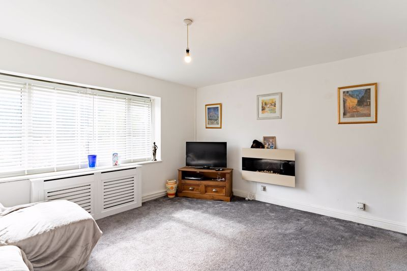 3 bed house for sale in Withymoor Road 5