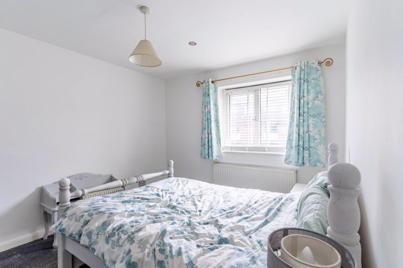 3 bed house for sale in Withymoor Road  - Property Image 7