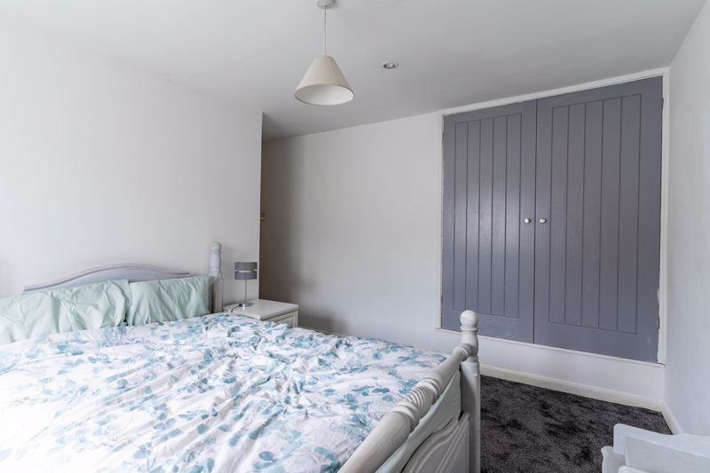 3 bed house for sale in Withymoor Road 8