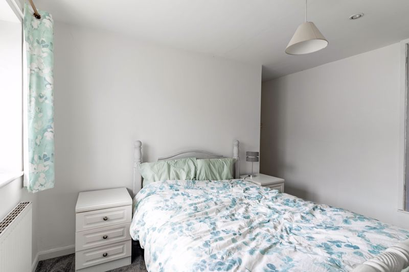 3 bed house for sale in Withymoor Road 9