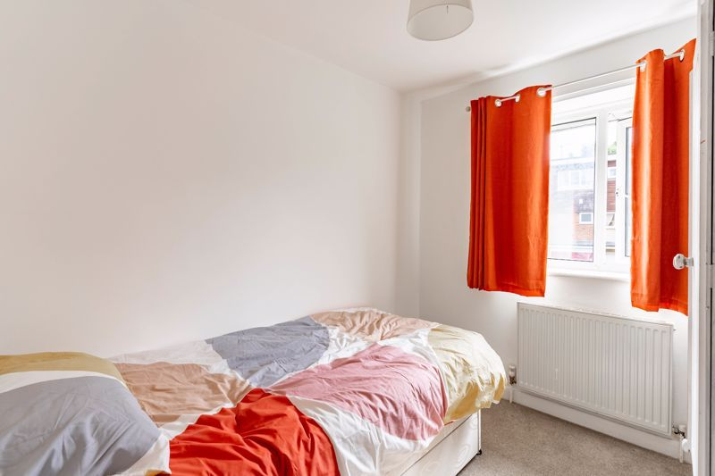 3 bed house for sale in Withymoor Road  - Property Image 10