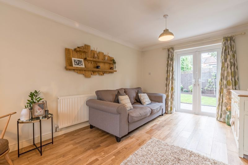 3 bed house for sale in The Roundabout 3