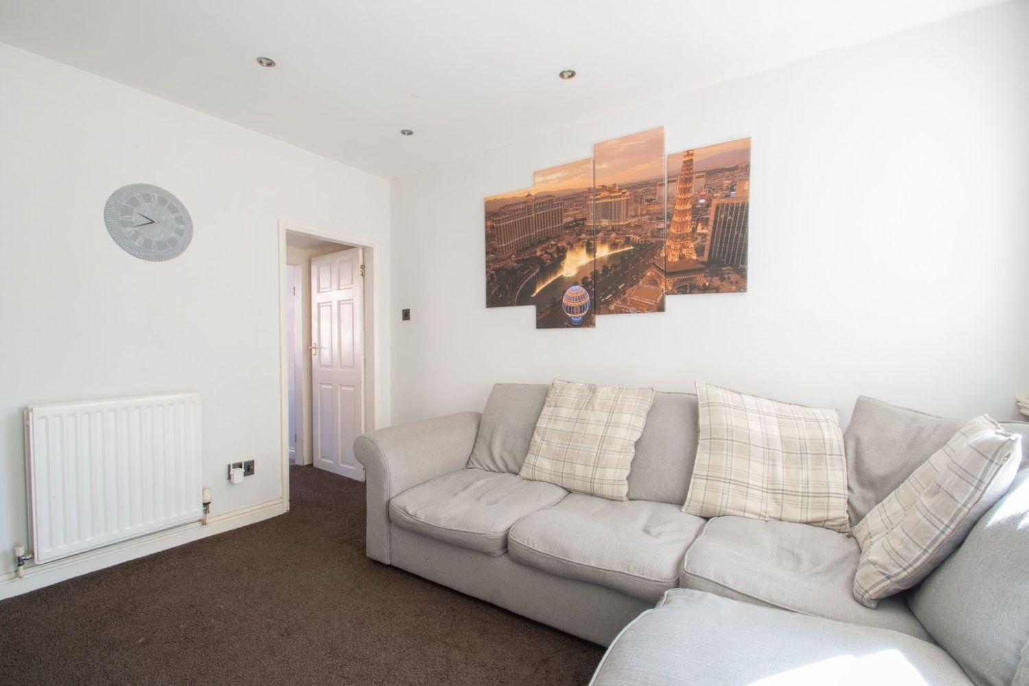 2 bed terraced for sale in King William Street, Amblecote  - Property Image 4
