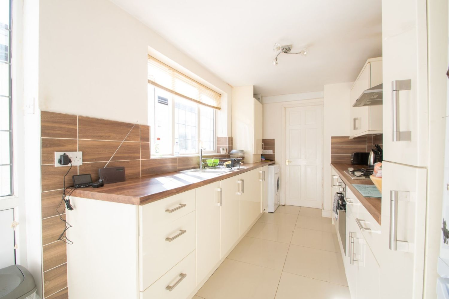 2 bed terraced for sale in King William Street, Amblecote 5
