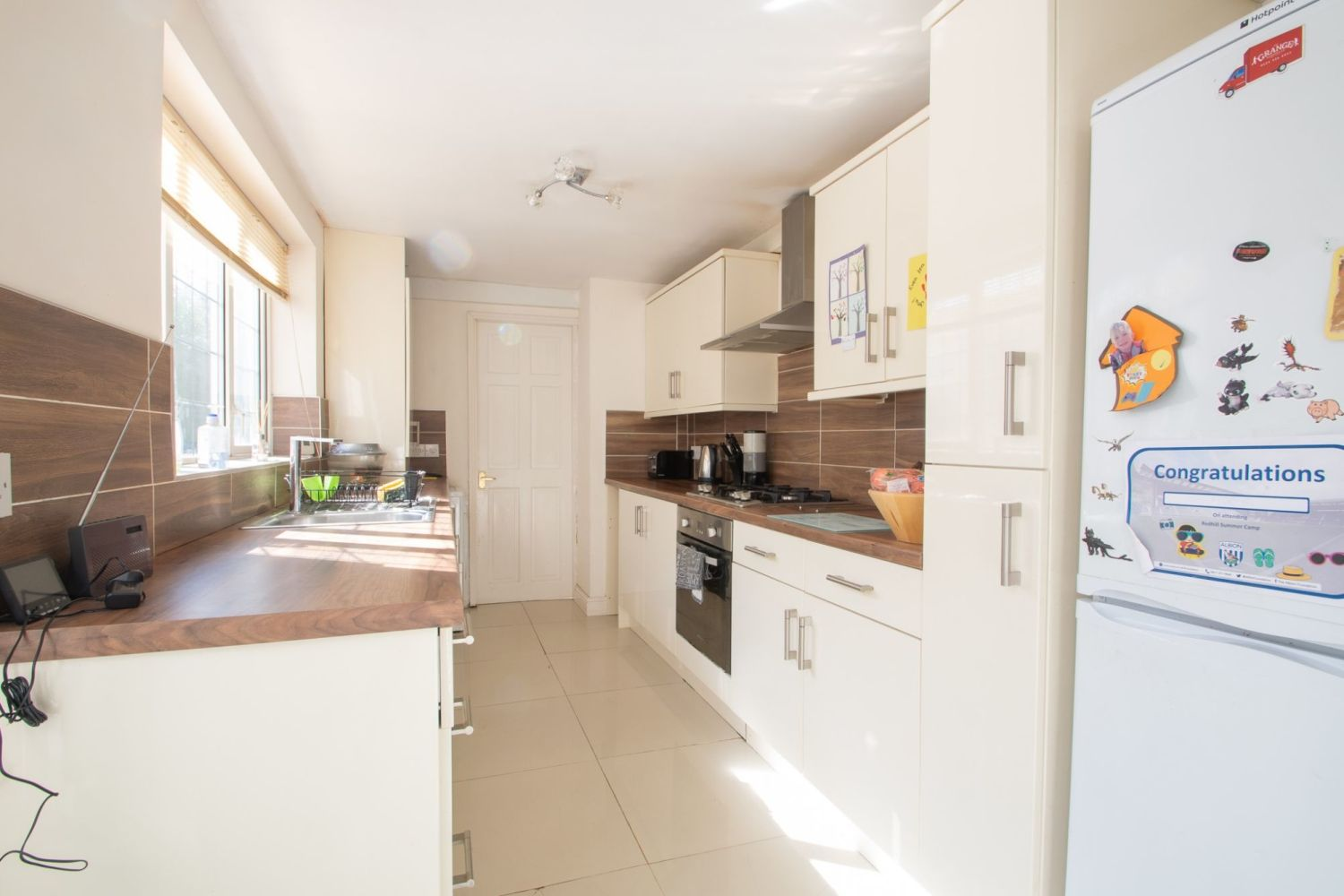 2 bed terraced for sale in King William Street, Amblecote 6