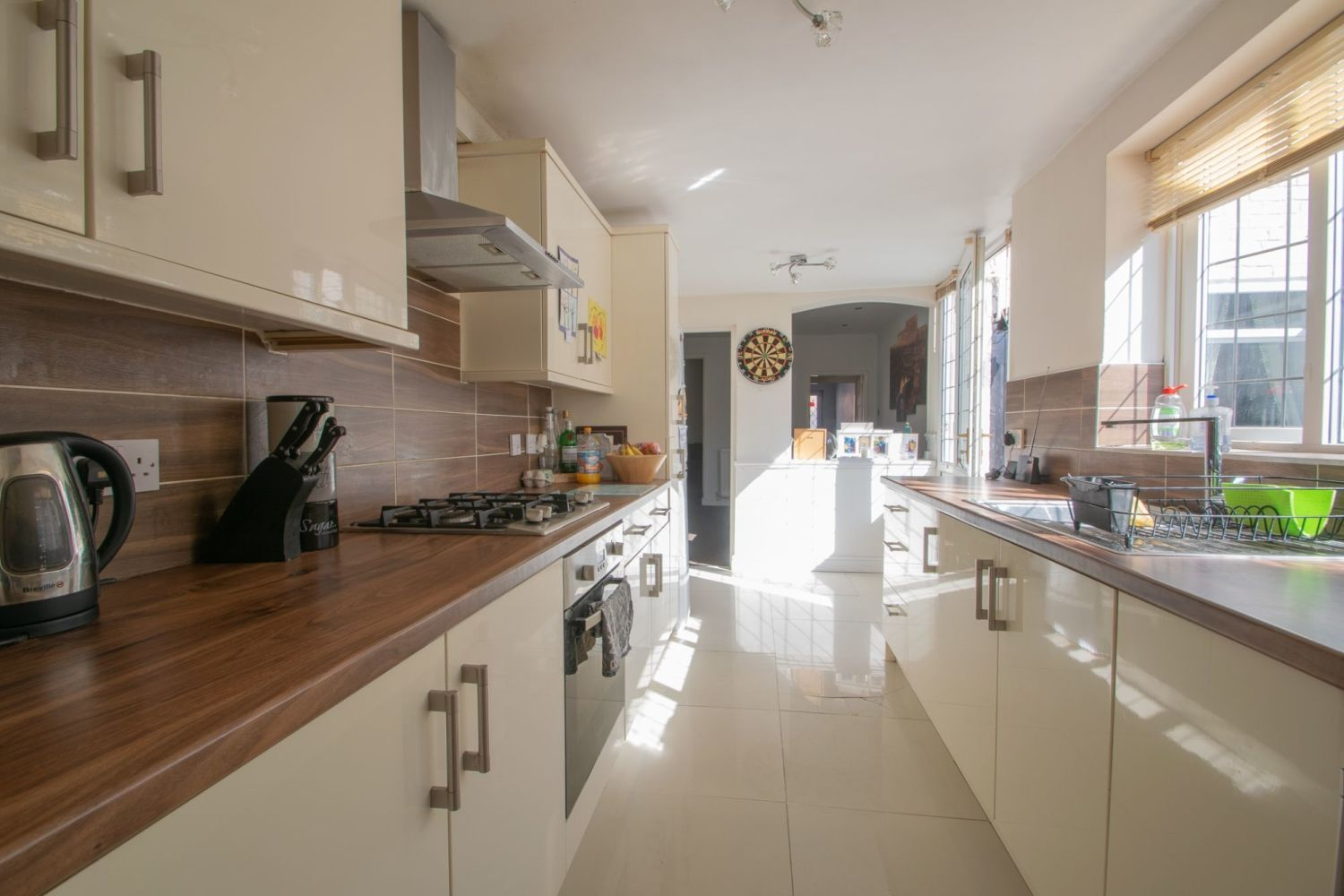 2 bed terraced for sale in King William Street, Amblecote  - Property Image 7