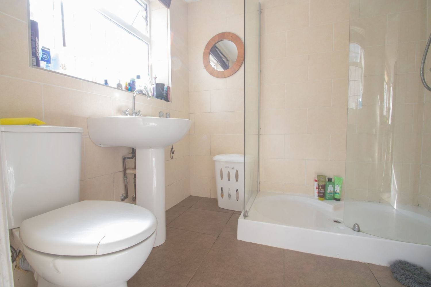 2 bed terraced for sale in King William Street, Amblecote 8