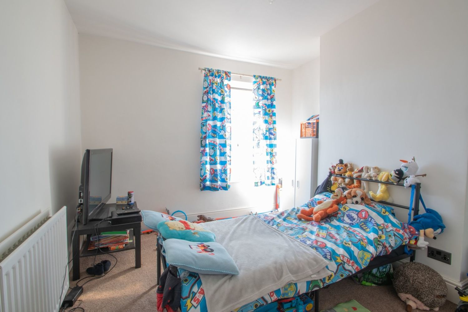 2 bed terraced for sale in King William Street, Amblecote 9