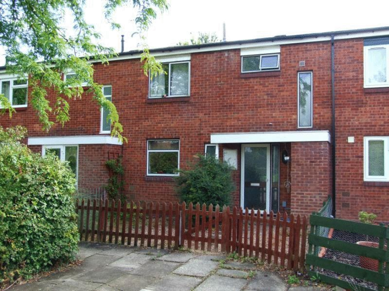 3 bed house to rent in Kilpeck Close 1