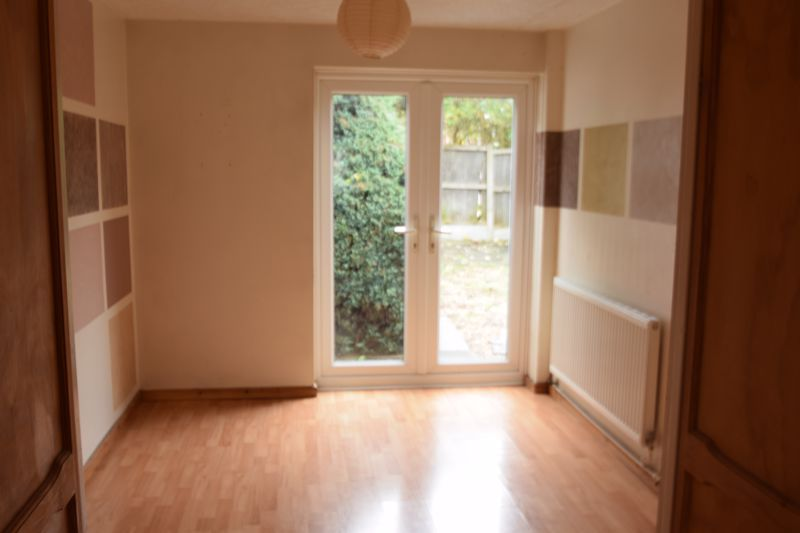 3 bed house to rent in Kilpeck Close 2