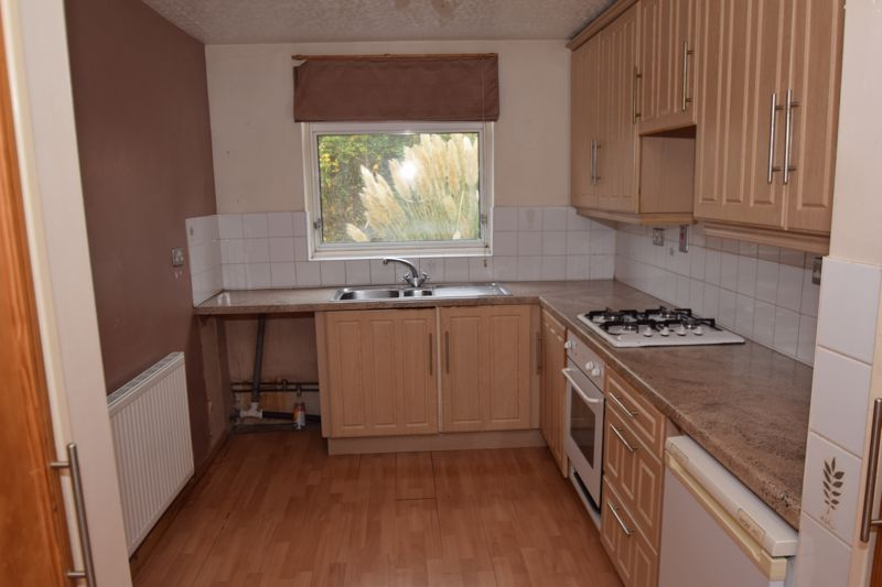 3 bed house to rent in Kilpeck Close  - Property Image 3