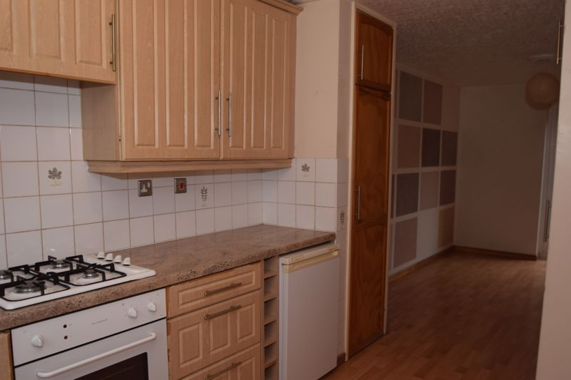 3 bed house to rent in Kilpeck Close  - Property Image 4