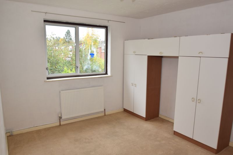 3 bed house to rent in Kilpeck Close  - Property Image 5