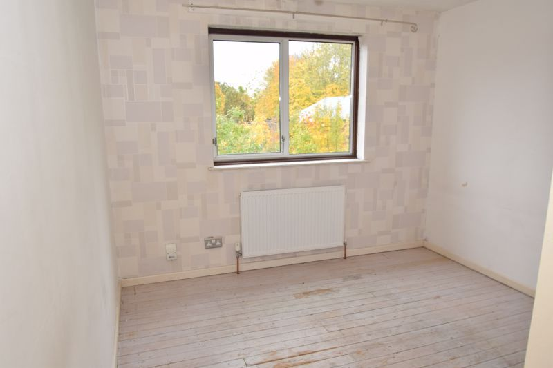 3 bed house to rent in Kilpeck Close 7