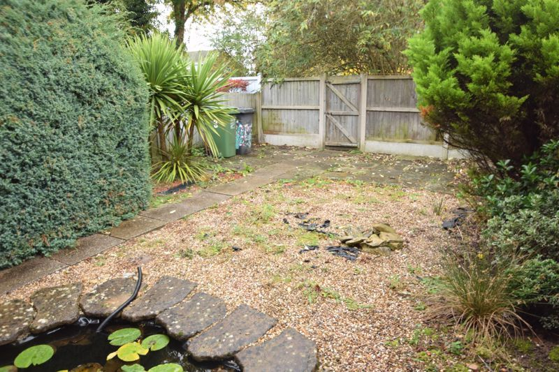 3 bed house to rent in Kilpeck Close  - Property Image 9