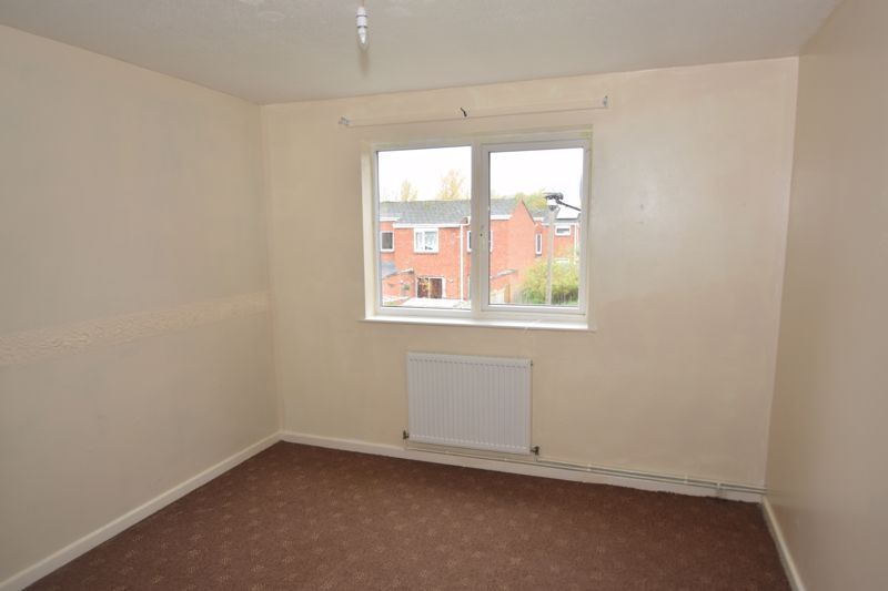3 bed house to rent in Goodrich Close 7
